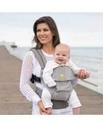 Image result for baby carrier