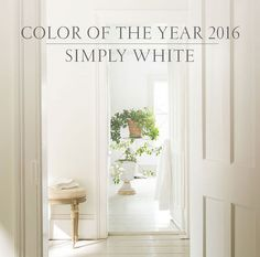 The leading paint and color trendsetters have picked their 2016 colors of the year. Here's a look at them, plus tips for incorporating them into your home.