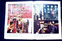 Carrefour-a-10-ans-J-PH-Charbonnier-Reporter-Photographe-annee-1973