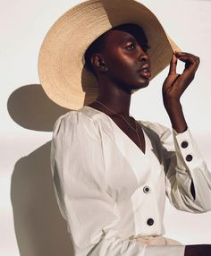 0 Followers, 0 Following, 4 Posts - See Instagram photos and videos from Airisu Chin (@airisu) Art Thou, Winter Is Here, Panama Hat, Followers, Stylists, Posts, Photo And Video, Videos, Model