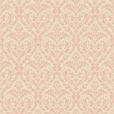 country damask wallpaper - Google Search