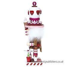 nutcracker pink - Google-Suche Christmas Ornaments, Holiday Decor, Google, Pink, Home Decor, Decoration Home, Room Decor, Christmas Jewelry, Christmas Decorations