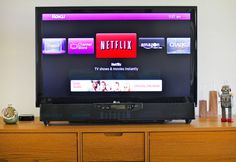Fo the apartment since we don't want cable: When You've Cut the Cable (But Still Love TV): Roku 2 XS Tech Test Lab Review