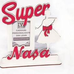 Rama Foto Super Nasa - IVI Style Nasa, Decor, Style, Swag, Decoration, Decorating, Outfits, Deco