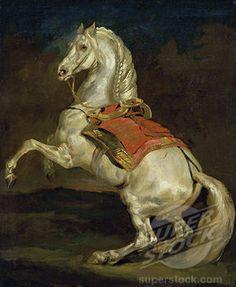 740 best horse art vintage images equine art horse art rh pinterest com