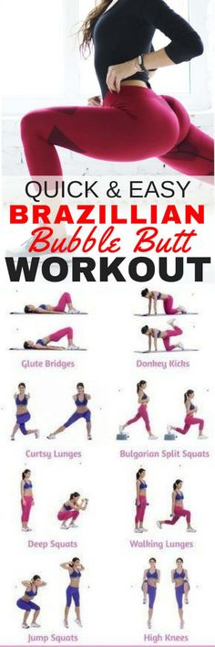 you like to turn your butt into a BOOTY? Then you will absolutely love this nine-move workout created to lift sculpt and firm your backside. Today we will show you how to build a decent Butt of your dreams. Workout Schedule, Workout Challenge, Monday Workout, Transformation Fitness, Fitness Tips, Fitness Motivation, Health Fitness, Bubble Butt Workout, Condition Physique