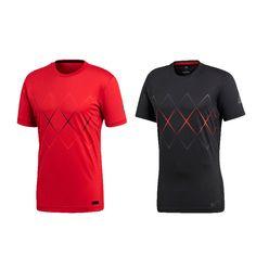 adidas Men/'s 3 Stripes Polo Blue Tennis Shirts Climacool UPF 50 NWT D74645