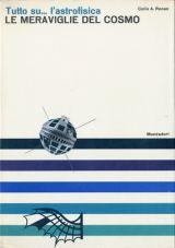 AIAP | Centro di Documentazione sul Progetto Grafico | Archivio Storico del Progetto Grafico | Collezione Anita Klinz