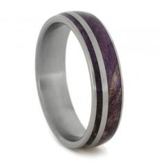 Wood Rings - Wood Wedding Bands | Jewelry by Johan– Page 10 of 22