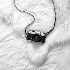 """541 curtidas, 20 comentários - ALINE ZOTTI (@alinezotti_) no Instagram: """""""" Cool Instagram Pictures, Vsco Photography, Minimalism, Editorial, Coffee, Creative, Inspiration, Outfit, Pictures"""
