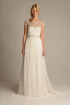 Vestido de noiva. #noivas #casamento