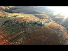 Virtual Tours – Greenfire Lodges Travel Channel, Trout Fishing, Africa Travel, Heritage Site, Virtual Tour, Lodges, Road Trips, Mountain Biking, Painted Rocks