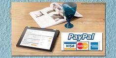 http://www.rejionline.net/payment-gateway/payment-gateway-integration-in-website
