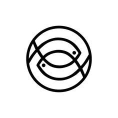 la cuisine du graphiste: Stefan Kanchev, le père du logo bulgare