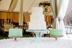 Glamorous Garden Wedding_0053, A MODERN & GLAMOROUS GARDEN WEDDING