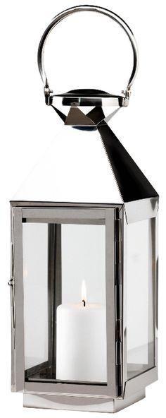 Herstal - Veneto Lanterne #inspirationdk #outdoor #udendørs