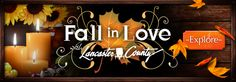 Fall in love with Lancaster County #golancasterpa #lancasterpa #spring