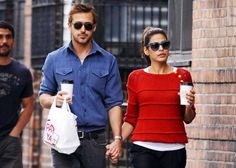 Get your tissues ready, Eva Mendes is seven months pregnant with none other than Ryan Gosling's baby #evemendes #entertainment #ryangosling www.xclusivetouch.co.uk @follow #xclusivetouch