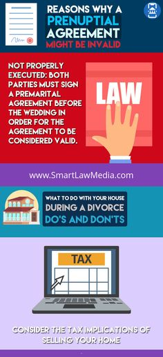 Attention: Divorce firms. Helping law firms to fast track their law firm growth with The Attorney Client Engine™ Social Media Publishing For Law Firms#familyattorney #divorceattorney #attorneyclientengine #attorneysocial #clientreviews #injurylaw Family Law Attorney, Divorce Attorney, Attorney At Law, Engineering, Track, Social Media, Runway, Truck, Running