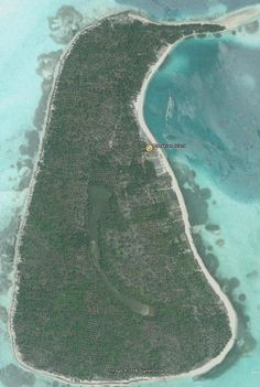 Bangaram Atoll Bangaram is an atoll in the Union Territory of Lakshadweep, India. The atoll has a roughly rectangular shape and is 8.1 km in length with a maximum width of 4.2 km. It is located over 400 km off Kochi in the Indian Ocean.
