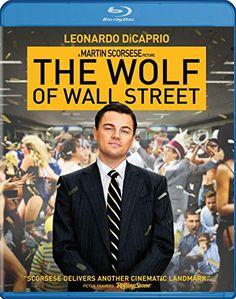 The Wolf of Wall Street (Blu-ray + DVD + Digital HD) Paramount http://www.amazon.com/dp/B00H9KKKAY/ref=cm_sw_r_pi_dp_PGOtub1K6GQFE