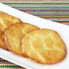 Mind Over Munch   No Carb Cloud Bread