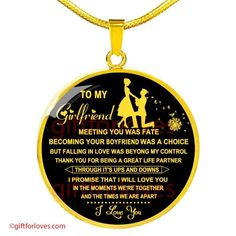 Valentine Jewelry for Him It is a Pasquale Thing You Wouldnt Understand Romantic Valentine Gift for Boyfriend,Husband Dog Tag 24 inches