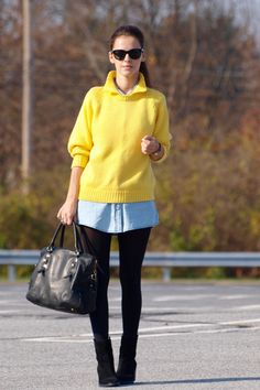 fashionfinder.asos.com/