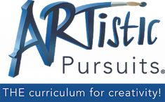 Homeschool Happenings: Artistic Pursuits ~ A Review Homeschool Curriculum Reviews, Art Curriculum, Homeschooling, High School Art, Middle School, 12th Book, Book 1, School Boy, Meaningful Words