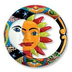 TALAVERA ECLIPSE SMALL MULTI * For more information, visit image link.