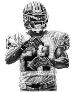 c623a8c8b Sean Taylor Art Redskins Pictures, Football Pictures, Redskins Players,  Redskins Fans, Football