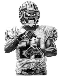 Washington Redskins 21 Taylor Limited White Jersey