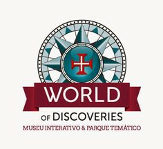 "New ""World of Discoveries"", Interactive Museum and Theme Park in Porto Situated in Porto, the new ""World of Discoveries"" is an Interactive Museum and Theme Park that recreates the fantastic odyssey of the Portuguese navigators, crossing oceans to discover an unknown world. #Portugal"