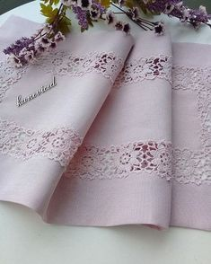 Image may contain: text Crochet Lace Edging, Crochet Square Patterns, Crochet Motifs, Crochet Doilies, Crochet Flowers, Crochet Stitches, Crochet Table Runner, Crochet Tablecloth, Hardanger Embroidery