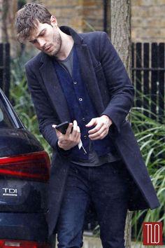 Jamie-Dornan-GOTS-London-Street-Style-Fifty-Shades-Grey-Tom-LOrenzo-Site-TLO (1)