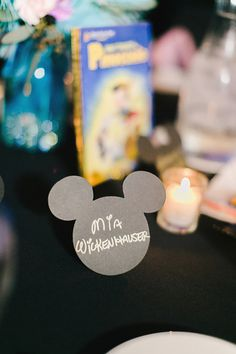 Add Some Disney Magic to Your Wedding Day