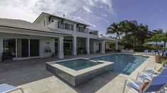 #124MarlinDr #OceanRidge #Florida #beach #luxury #waterfrontestate #waterfront #dock #boat #pool #luxurylisting #luxuryrealestate #realestatelisting #forsale #realestate #realestateagent #Realtor #RandyandNick #RandyEly #NickMalinosky #CorcoranGroup