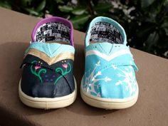 @Cynthia Hernandez love these! Ellie's fav movie--maybe for her next birthday?!?