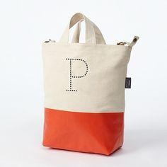 designer fake handbags for sale, wholesale designer fake handbag, designer  fake handbags buy, fa24e0a841