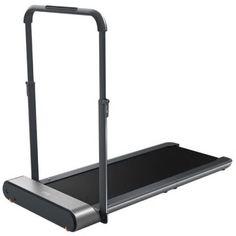 Transformers, Folding Treadmill, Foldable Treadmill, Workout Machines, Exercise Machine, Jogging, Panel Led, Tv Box, Cruise Control
