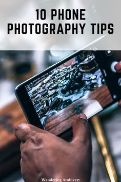 Photography Tips Iphone, Landscape Photography Tips, Photography Tips For Beginners, Nikon Photography, Photography Tutorials, Creative Photography, Digital Photography, Photography Ideas, Nature Photography