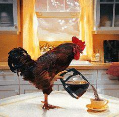 coffee gif Good Morning Coffee GIF - GoodMorning C - coffee Good Morning Coffee Gif, Good Morning Love Gif, Good Morning Dear Friend, Good Morning Tuesday, Good Morning Wishes, Good Morning Images, Good Morning Quotes, Coffee Time, Sunday Coffee