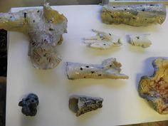 Ceramics Ceramics, Cookies, Desserts, Food, Ceramica, Biscuits, Meal, Deserts, Essen