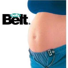 Maternity Belly Belt Combo Kit - Affordable Versatile Maternity Wear