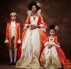 Afro Punk, Black Girl Magic, Black Girls, Male Crown, Black Tiara, Queens Tiaras, Black Royalty, African Royalty, Queen Crown