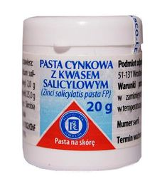 pasta-cynkowa Coffee Cans, Pasta, Skin Care, Drinks, Fitness, Wax, Drinking, Beverages, Skin Treatments