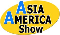 """""""America Apparel Accessories, Consumer Electronics & General Merchandise Show """" Asia America Trade Show (AATS) is one major event is f. Miami Airport, Financial Institutions, Trade Show, Asia, America, Business, Store, Business Illustration, Usa"""