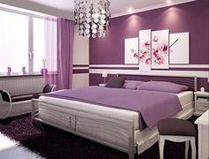 Slaapkamer Kleuren 016 : Beste afbeeldingen van slaapkamer ideeën antique furniture