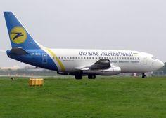 Ukrainische UIA bleibt verlässlich von Falk Werner · http://reisefm.de/luftfahrt/ukrainische-uia-puenktlich/ · Auch wenn die Ukraine momentan politisch ein Pulverfass darstellt. Die Flüge mit der ukrainischen Airline UIA starten ohne Probleme.