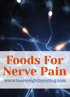 Arthritis medication chronic pain If you suffer from chronic pain, find out how to get nerve pain relief with food. Let your food be your medicine and heal yourself naturally. Headache Remedies, Headache Relief, Autogenic Training, Trigeminal Neuralgia, Peripheral Neuropathy, Postherpetic Neuralgia, Complex Regional Pain Syndrome, Fit Bodies, Tips